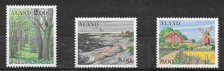 Aland-1986-03