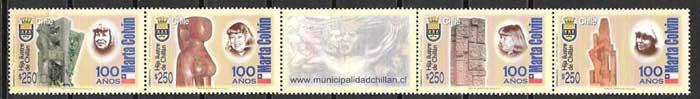 Chile-2007-01