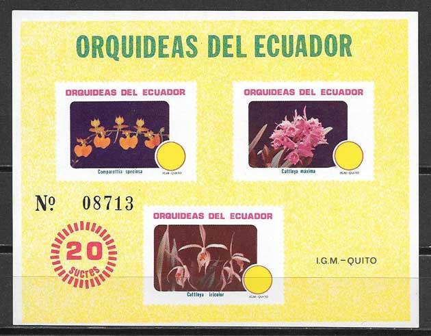 Ecuador-1980-00