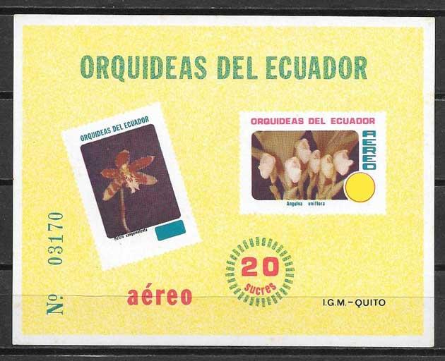 Ecuador-1980-01