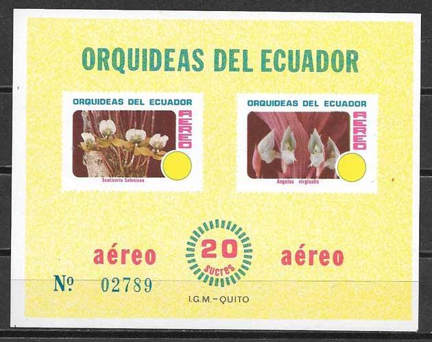 Ecuador-1980-02