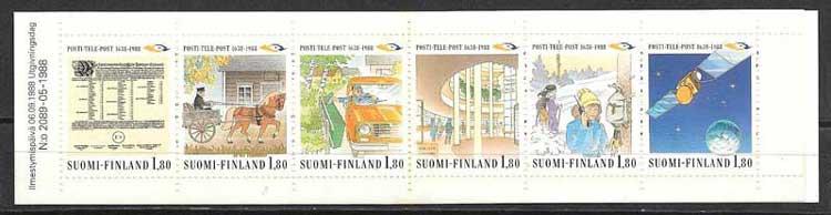 Finlandia-1988-03