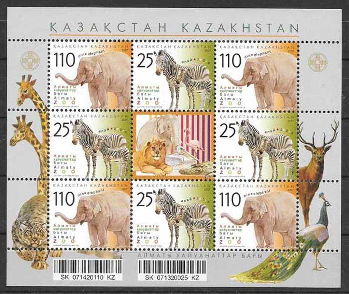 Kazastán-2007-01
