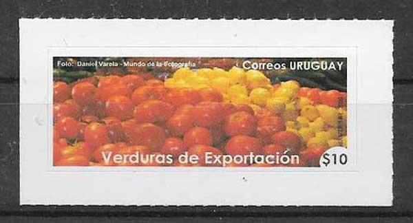 Uruguay-2009-03