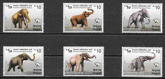Nepal-2015-01