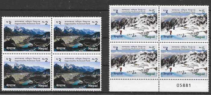 Nepal-2015-03