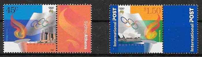 Australia-2000-00