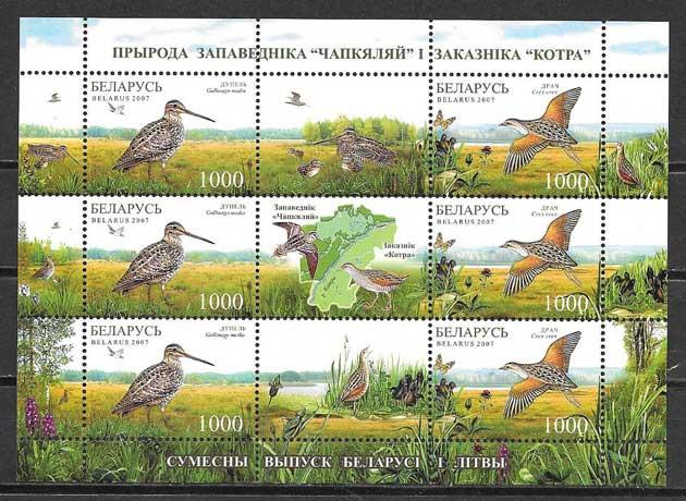 Bielorrusia-2007-01