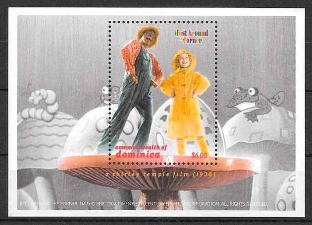Dominica-2002-03