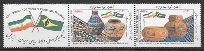 Iran-2002-01