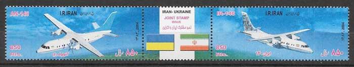Iran-2005-01