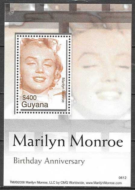 Marilyn-M-2006-02-Guyana