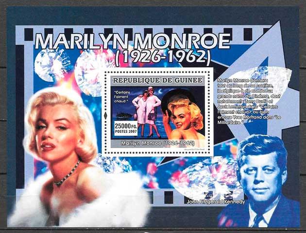 Marilyn-M-2007-02-Guinea