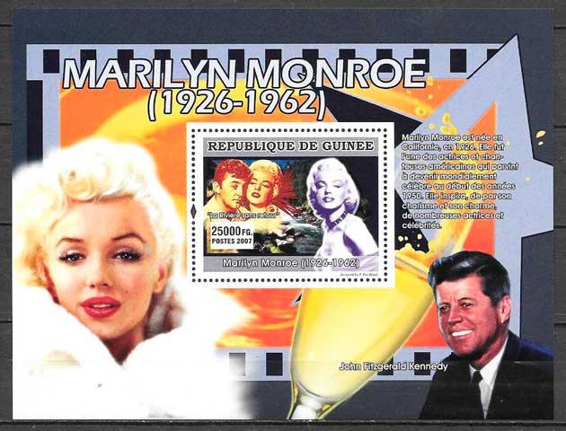 Marilyn-M-2007-03-Guinea