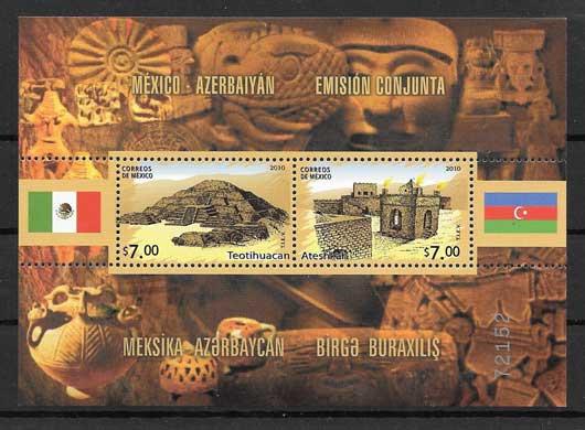 Mexico-2010-01