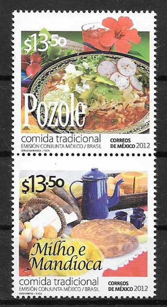 Mexico-2012-02