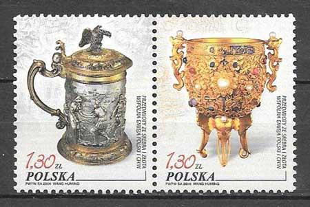 Polonia-2006-05
