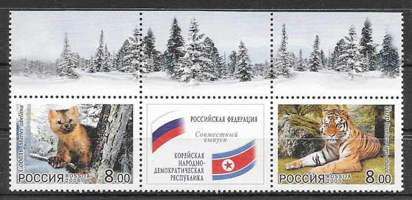 Rusia-2005-02