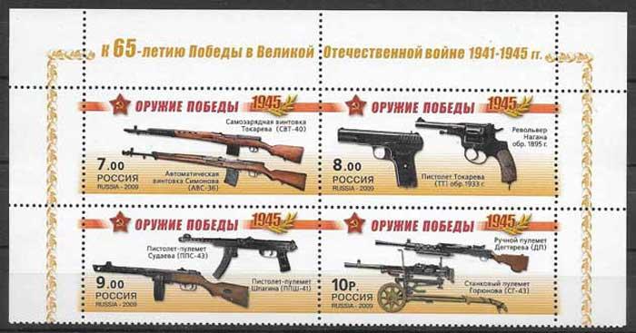 Rusia-2009-01
