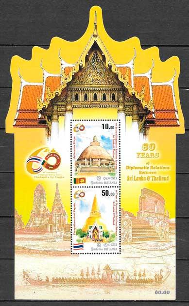 Sri-Lanka-2015-02-arquitectura
