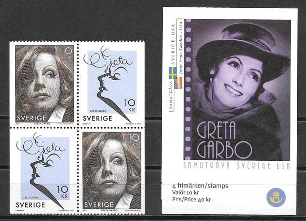 Suecia-2005-02