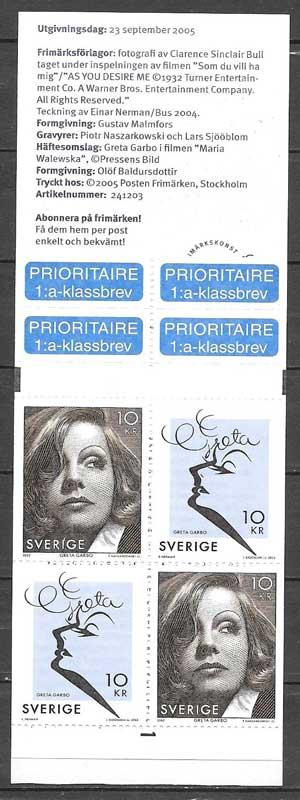 Suecia-2005-03