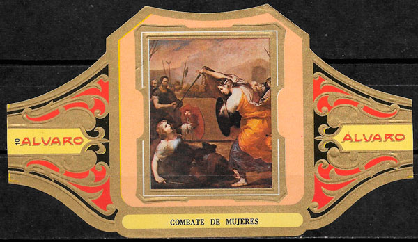 vitolas Rivera